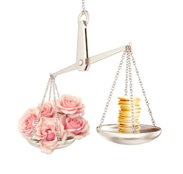 Картинка на тему цены на кустовые розы