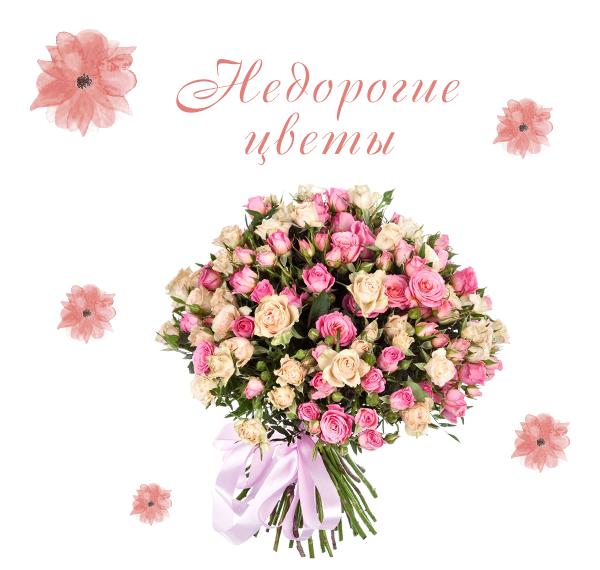 Фото цветов к 8 марта