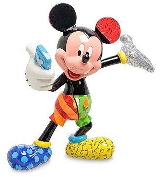"Фигурка ""Микки Маус Селфи"" (Disney)"
