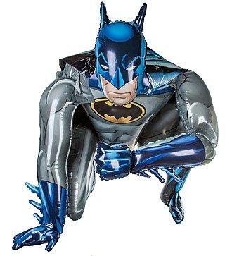 """Ходячая Фигура """"Бэтмен"""" (112см)"""