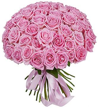 """Букет роз """"Мечта"""" (25, 51 или 75)"""