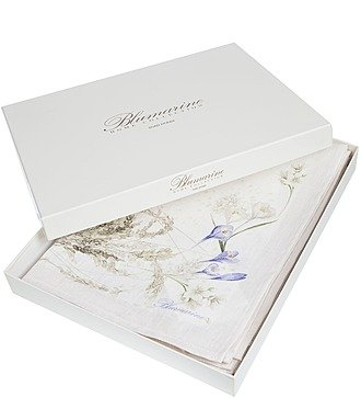 Комплект 3х полотенец Blumarine