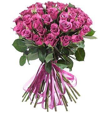 """Букет роз """"Ascot"""" (31, 51 или 101)"""