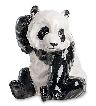 """Статуэтка """"Панда"""" (Pavone)"""