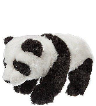"Мягкая игрушка ""Панда"" (25 см)"