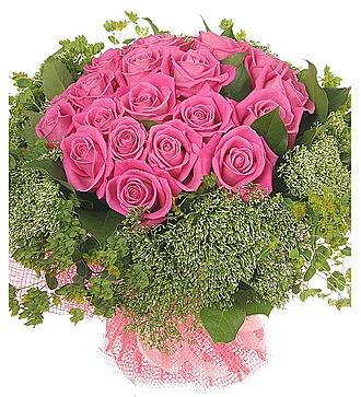 """Букет цветов """"Женское счастье"""""""