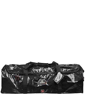 Профессиональная сумка для дайвинга BEUCHAT