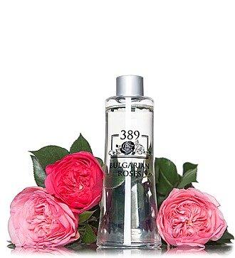 Розовая вода Bulgarian Roses