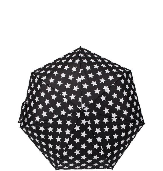 Женский зонт LABBRA зонт автомат labbra зонт автомат