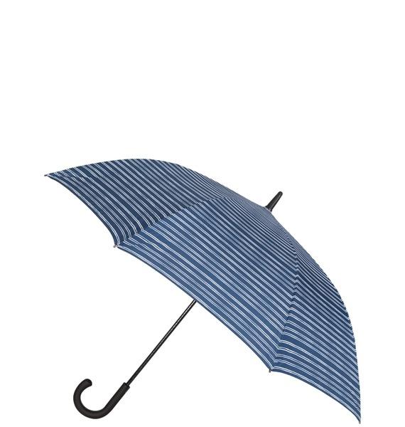 Мужской зонт ELEGANZZA