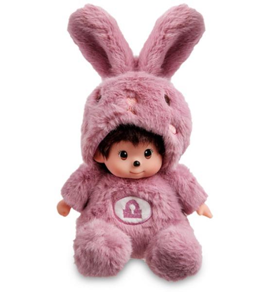 Малыш в костюме Зайчика Знак Зодиака - Весы малыш в костюме зайчика знак зодиака стрелец
