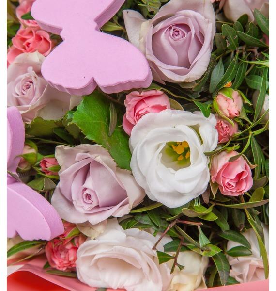 Bouquet Inspiration – photo #2