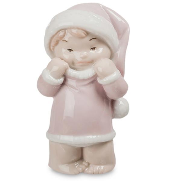Фигурка Ангелочек (Pavone) 2018 summer non slip bathroom slippers female indoor home soft bottom slippers