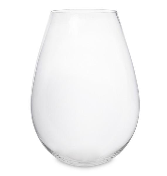 Cтеклянная ваза brother lt 6000