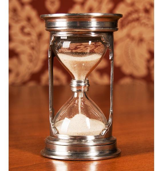 Часы песочные Cosi Tabellini (Италия)