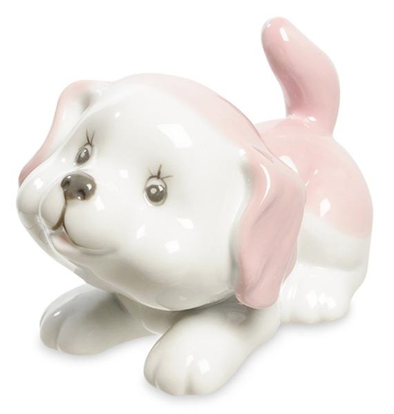 Статуэтка Собака (Pavone)