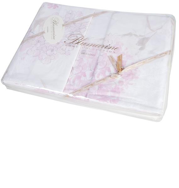 Комплект постельного белья Вдохновение Blumarine kupi kolyasku комплект постельного белья lambministry kk вдохновение 7 предметов