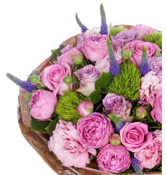 Bouquet Coquette – photo #2