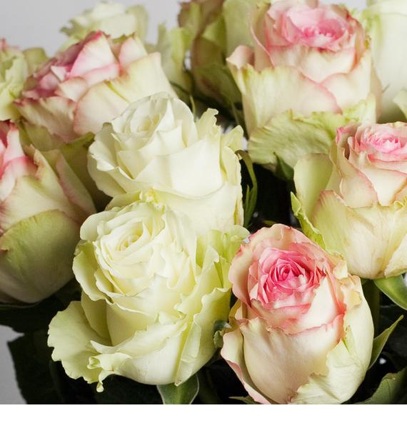 Женские букеты спелых роз текст цветы купить