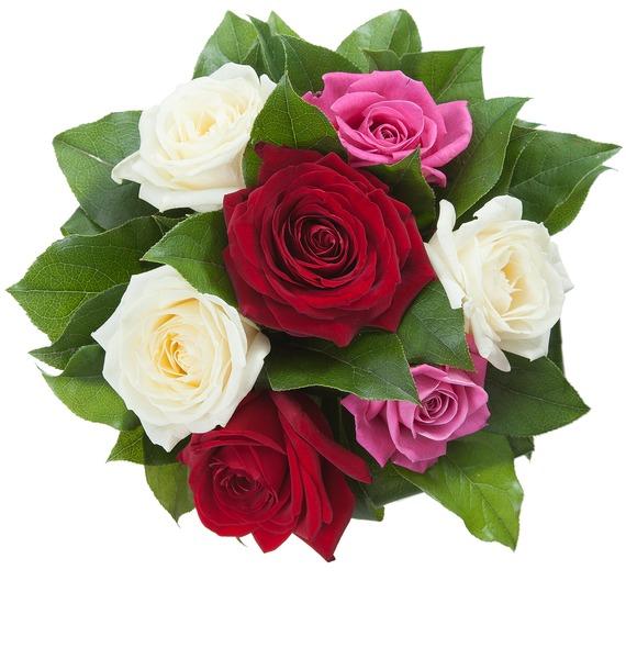 Доставка цветов москва amf бусы натуральный камень, подарок женщине, бусы жемчуг и модная бижутерия