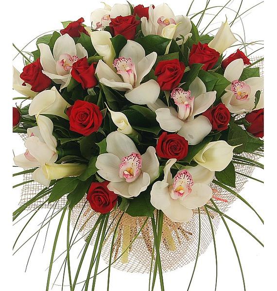 Букет Москва, розы, мечты... спортивные товары москва