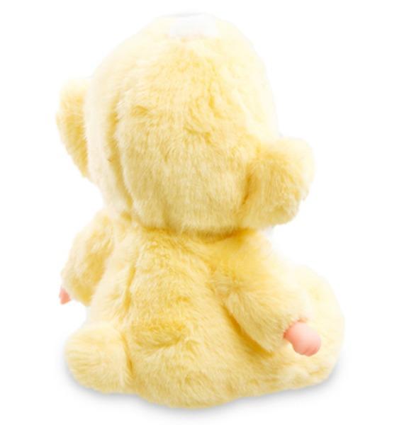Фигурка Малыш в костюме Мишки – фото № 3