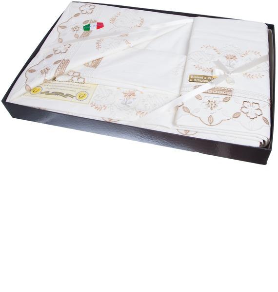 Комплект постельного белья комплект постельного белья 2 спальный из сатина seta цвет голубой розовый