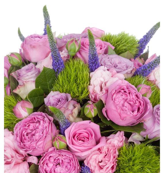Bouquet Coquette – photo #4