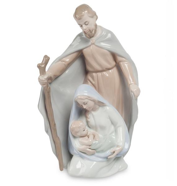 """цена на Статуэтка """"Рождение Христа"""" (Pavone)"""