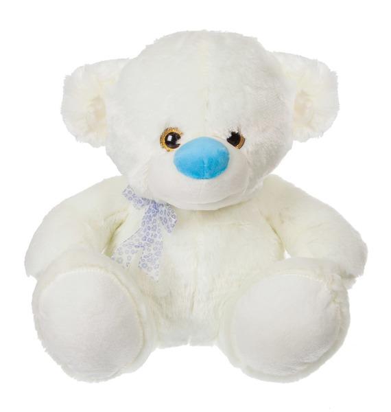 Мягкая игрушка Медведь Рикс (47 см)