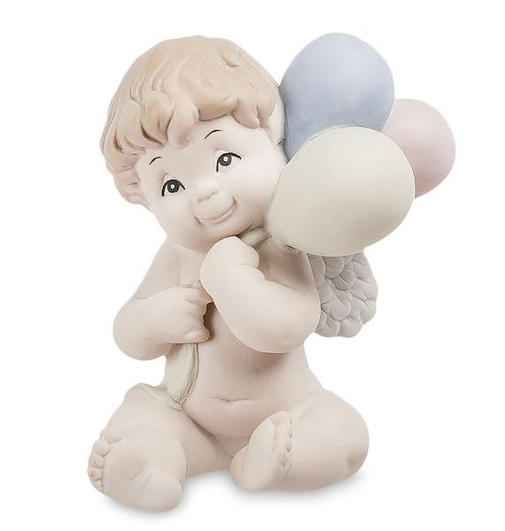 Статуэтка Ангелочек бисквит (Pavone) – фото № 1