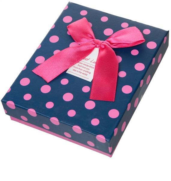 Фото - Подарочный набор Кофейный аромат подарочный набор растворимого сублимированного кофе жокей 2 вида по 95 г кружка