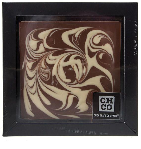 Молочный шоколад CHOCBAR XL DE LUXE молочный 40% дизайнерский, 300г молочный шоколад chco chocbar xl орехи