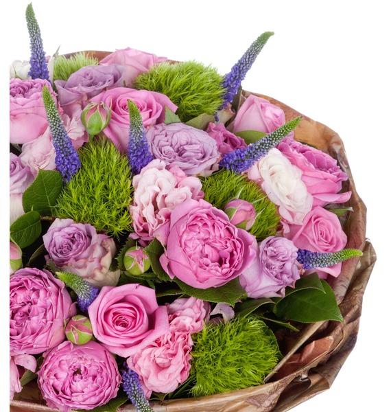 Bouquet Coquette – photo #3