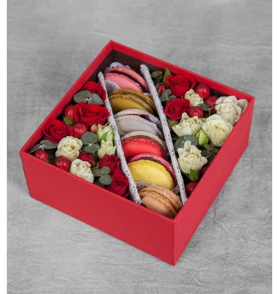 Композиция Романтика романтика постельное белье 1 5 перкаль цветы шафрана романтика