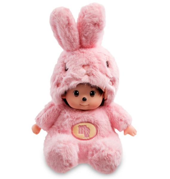 Малыш в костюме Зайчика Знак Зодиака - Дева малыш в костюме зайчика знак зодиака стрелец