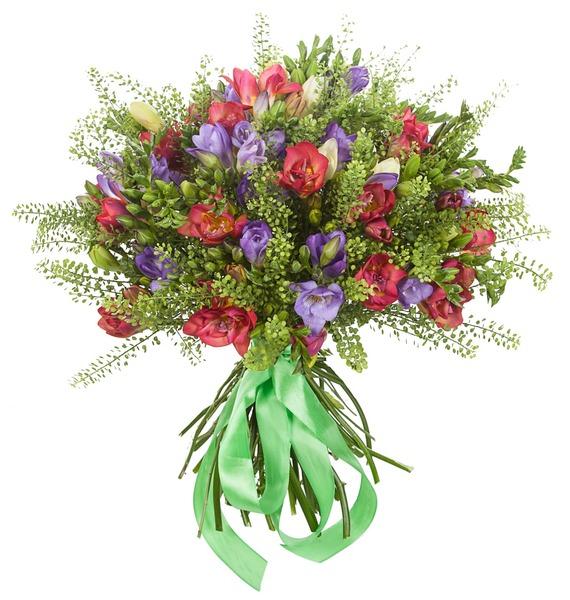 Букет Романтика романтика постельное белье 1 5 перкаль цветы шафрана романтика