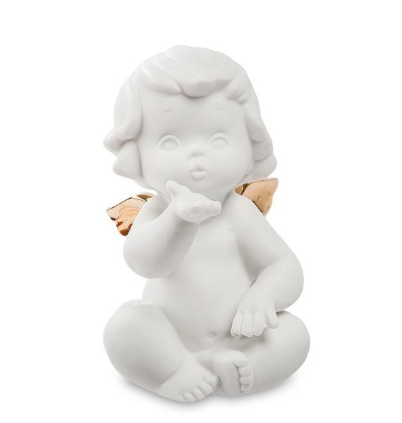 Статуэтка Амурчик бисквит (Pavone) pr ro19 статуэтка ева огюст роден museum parastone