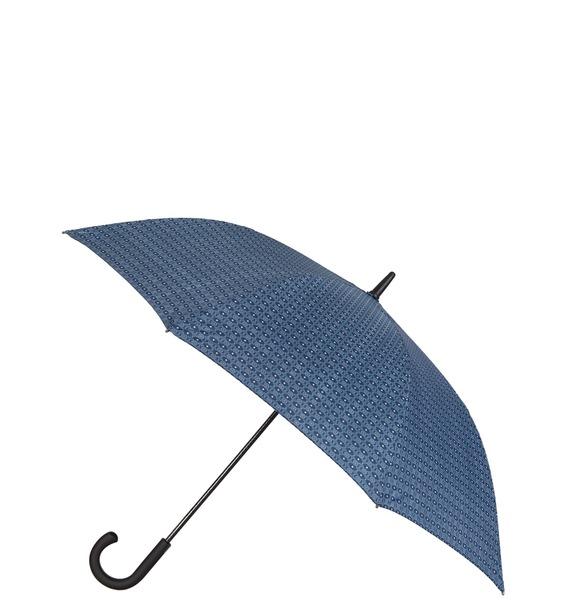 Фото - Мужской зонт ELEGANZZA стилус huion pe330 для gt 156hd gt 156hd v2 gt 191 gt 220 v2 8192 gt 221 pro