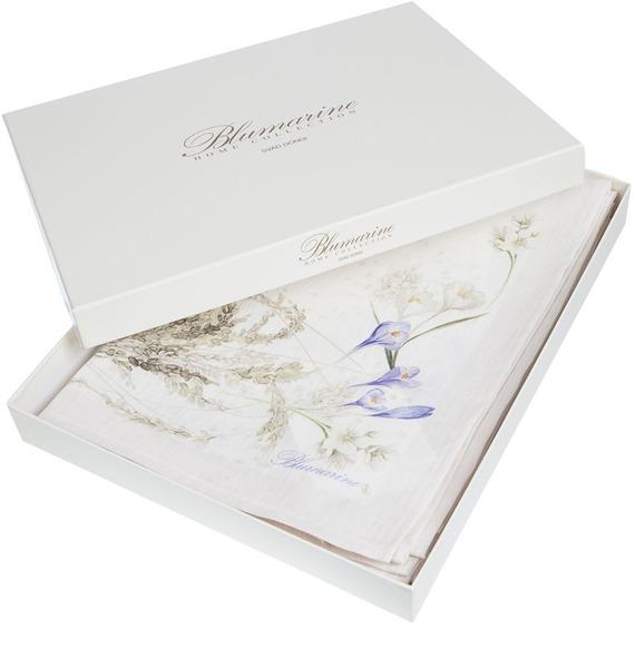 Комплект 3х полотенец Blumarine – фото № 1
