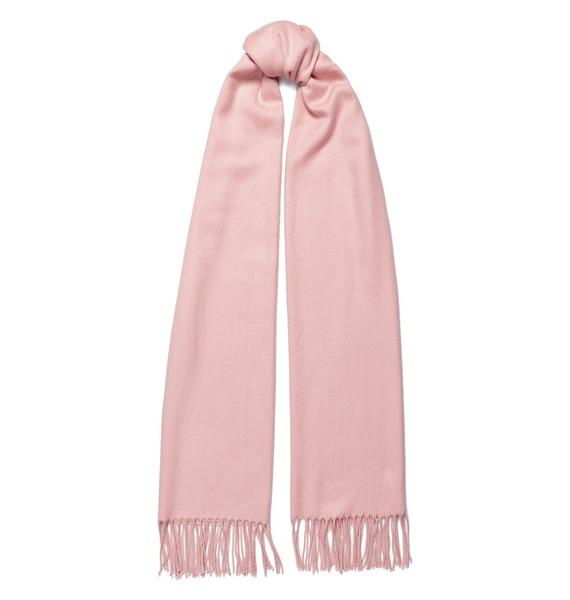 Палантин LABBRA шарф labbra