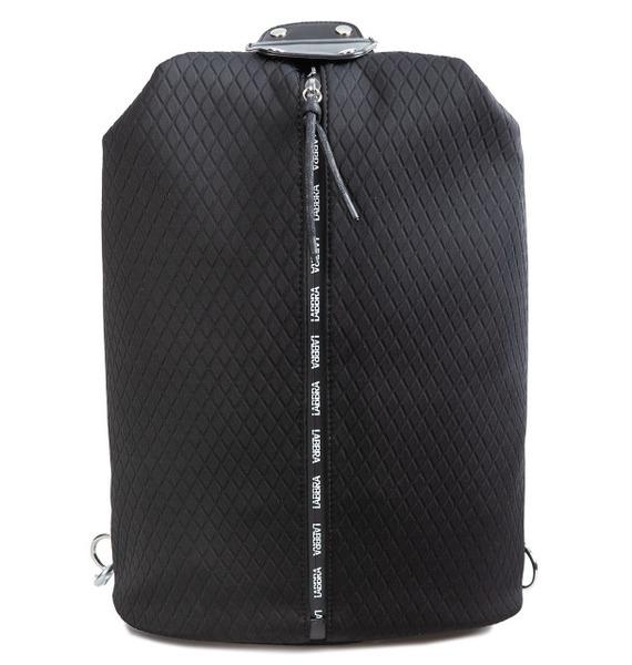 Женский рюкзак LABBRA рюкзак labbra labbra mp002xw1hxs7