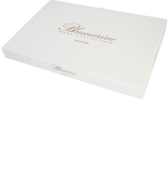 Комплект постельного белья Blumarine – фото № 4