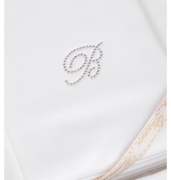 Комплект постельного белья Blumarine – фото № 2