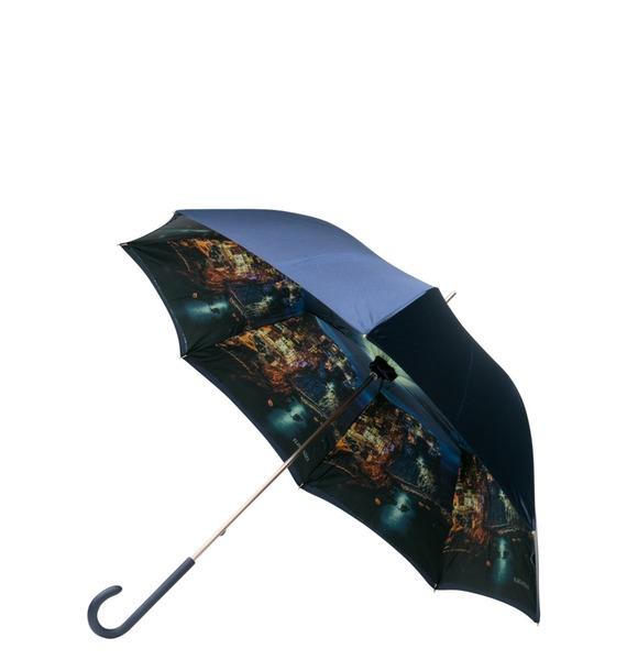 Зонт ELEGANZZA зонт складной eleganzza eleganzza mp002xw1f3vl