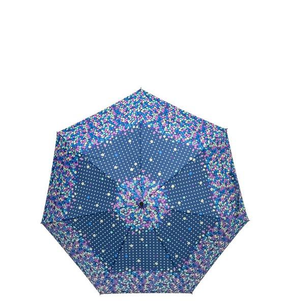 Фото - Женский зонт LABBRA зонт складной labbra labbra la886dwbbxw5