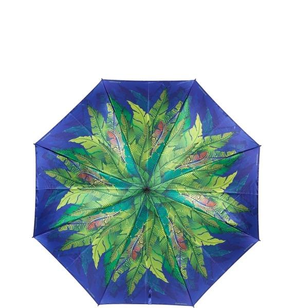 Женский зонт ELEGANZZA зонт женский m