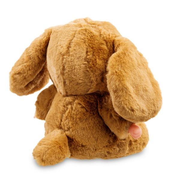 Фигурка Малыш в костюме Кролика – фото № 3