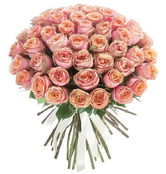 "все цены на Букет роз ""Феерия"" онлайн"