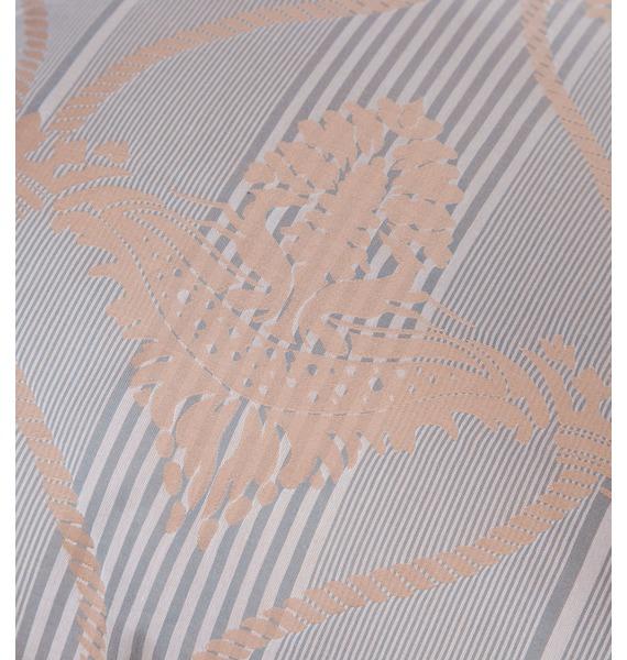 Подушка TRUSSARDI Элегия – фото № 3